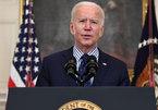 Tỷ lệ ủng hộ Tổng thống Biden liên tục tăng