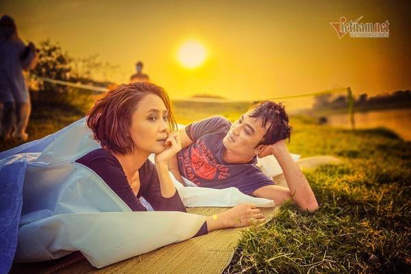Khán giả dọa bỏ phim 'Hướng dương ngược nắng' nếu Châu qua đời