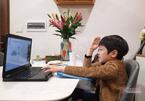 Online education: golden land for venture investors