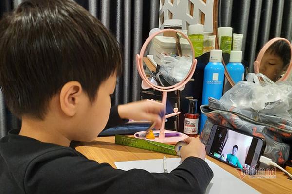 Giáo dục trực tuyến Việt Nam: Mảnh đất vàng trong mắt nhà đầu tư mạo hiểm