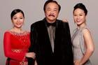 Khởi tố vụ án liên quan đến hai con gái của ông Trần Quý Thanh