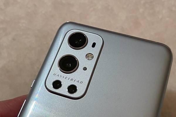 OnePlus 9 xác nhận ra mắt vào 23/3 tới