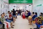 Sở Y tế TP.HCM yêu cầu 34 trạm y tế tiếp tục khám chữa bệnh bảo hiểm y tế