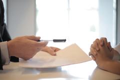 Bí quyết đàm phán lương cho nhà tuyển dụng