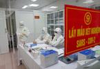 Covid-19 vaccination campaign continues in Hanoi, Gia Lai