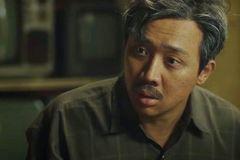 'Bố già' thu trăm tỷ sau 4 ngày, Trấn Thành viết tâm thư gửi khán giả