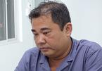 Lật tẩy âm mưu tác động vào công tác nhân sự của giám đốc công ty buôn lậu