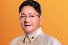 Thị trưởng Philippines bị cảnh sát giết nhầm