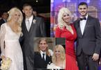 Mauro Icardi: Giá đắt từ cuộc tình tay ba