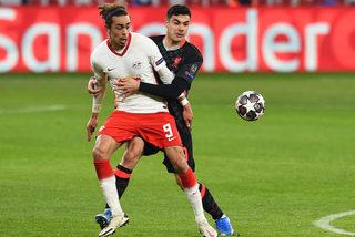 Nhận định Liverpool vs RB Leipzig: Đừng làm nỗi đau thêm dài