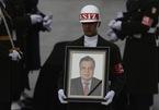 Thổ Nhĩ Kỳ kết án chung thân 5 đối tượng vụ ám sát đại sứ Nga