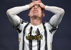 MU chờ Varane, Juventus cắt lỗ bán Ronaldo