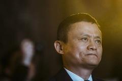 Jack Ma bị trừng phạt khiến giới doanh nhân Trung Quốc dè chừng