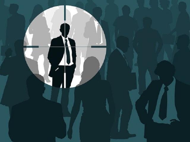 Những công việc nào lương 80-100 triệu/tháng, đang 'khát' nhân sự ở Việt Nam?