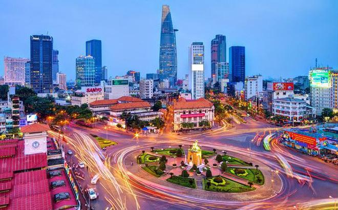 'Vì sao lại cười khẩy giấc mơ Việt Nam sẽ là nền kinh tế lớn thứ 20 thế giới?'
