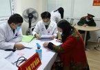 Volunteerscontribute to Vietnamese COVID-19 vaccine
