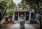 Communal house: a symbol of Vietnamese religion and culture