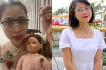 Youtuber Thơ Nguyễn 'cho búp bê uống coca' kiếm trăm tỷ mỗi năm