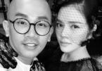 'Phù thủy make-up' Minh Lộc đột ngột qua đời ở tuổi 35