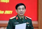 Quân đội được cơ cấu bầu 33 đại biểu Quốc hội khóa XV
