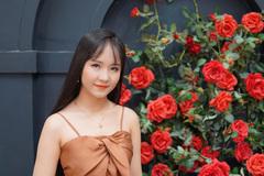 Quán quân 'Người hùng tí hon' thay đổi sau 5 năm đăng quang