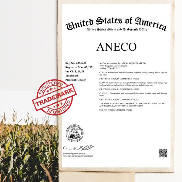 Mỹ bảo hộ sản phẩm xanh của An Phát Holdings