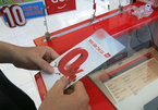 Three companies dominate consumer lending market in Vietnam
