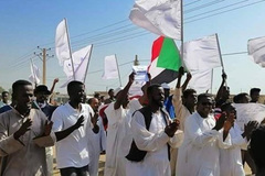 Vietnam calls for stronger efforts to protect civilians in Sudan