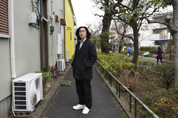 Sự lung lay trong văn hoá 'sống lâu lên lão làng' ở Nhật Bản
