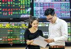 HoSE puts up huge hurdles for small investors