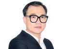 Nhạc sĩ Đỗ Phương sáng tác ca khúc hưởng ứng SEA Games 31