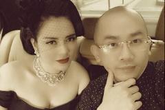 Đặng Thu Thảo: 'Vô cùng hối hận vì ít quan tâm Minh Lộc'