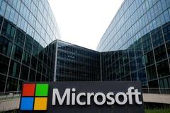 Microsoft phản ứng chậm chạp dẫn đến vụ hack nghiêm trọng