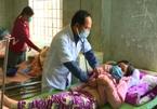 Nguyên nhân 3 người tử vong sau khi ăn 'Tết chuồng trâu' ở Kon Tum