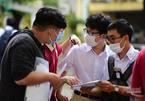 Học viện Ngoại giao tuyển thẳng thí sinh đạt 7.0 IELTS trở lên