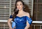 Hồ Quỳnh Hương: Tôi chưa thấy ai thay thế được nhạc sĩ Hà Dũng