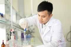 Three Vietnamese universities named among top universities in emerging economies