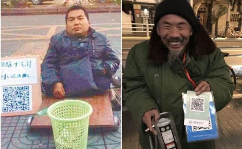 Từ bức ảnh 'gây bão mạng' ở Trung Quốc đến một bức tranh tương tự sắp thành hiện thực ở Việt Nam