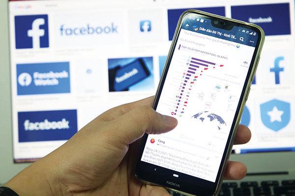 Facebook,Google,taxing,online platforms