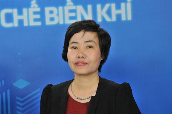 Vietnam needs to enhance energy efficiency methods