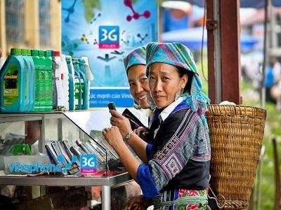 Một quyết định triệu người hưởng lợi, chạm nút liền tay 'bắn' tiền xuyên Việt