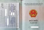 Vì sao có hộ chiếu vắc xin về Việt Nam vẫn phải cách ly?