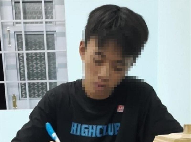 Bị đánh đập, thiếu niên 16 tuổi lấy đá lạnh ném cha tử vong