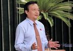 Giám đốc Sở GD-ĐT TP.HCM kiến nghị hàng loạt chính sách về giáo dục