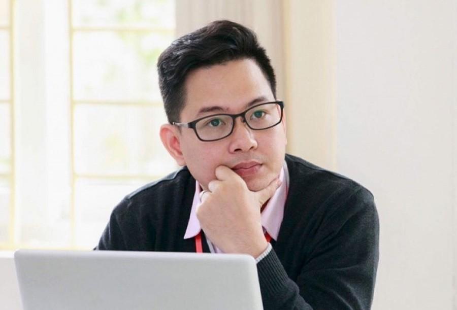 Từ vụ 'búp bê Kumanthong' của Thơ Nguyễn: Phụ huynh cần tỉnh táo