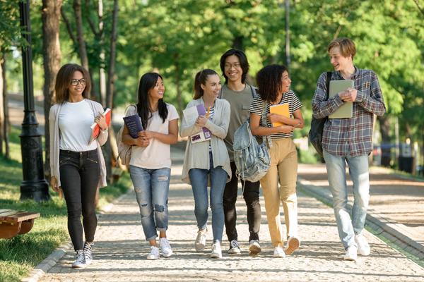 Vòng tuyển sinh đặc biệt cho học sinh tài năng vào Đại học VinUni