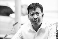 Vụ 'búp bê Kumanthong' của Thơ Nguyễn: Bức xúc không làm phụ huynh vô can