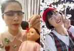 Video cho trẻ em của Thơ Nguyễn bị phản đối