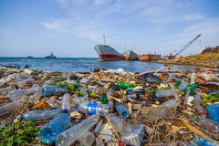 Japan supports Vietnam in building legal regulations on waste management