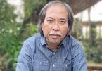 Thơ Nguyễn Quang Thiều được phát hành tại Colombia